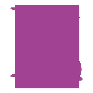 Rodillian Singers